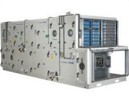 klima-santralleri-havalandirma-santralleri_2.jpg